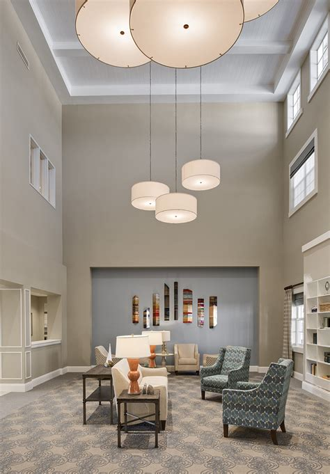 Coastal Home Design Studio Naples House Of Naples Assisted Living Facility Deangelis