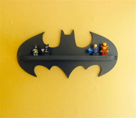 best 25 lego display shelf ideas on lego