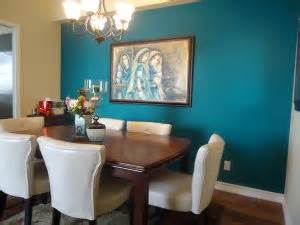 Pedestal Side Table Black 25 Best Ideas About Teal Accent Walls On Pinterest Teal