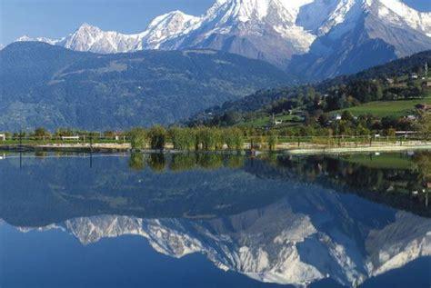 COMBLOUX   France Montagnes   Site Officiel des Stations de Ski en France