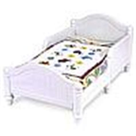 Graco Bed Frame Graco Cozy Toddler Bed Findgift