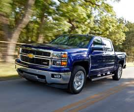 2017 chevy silverado release date and redesign specs
