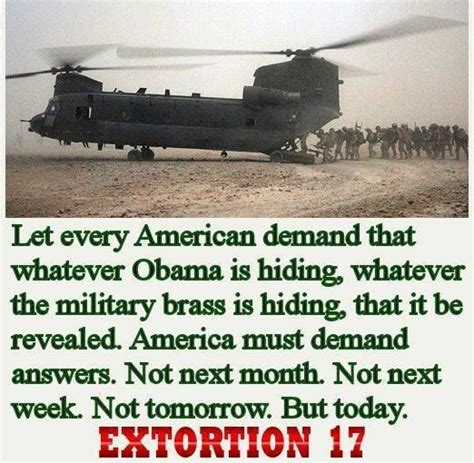 call sign extortion 17 the shoot of seal team six books 17 best images about extortion 17 on osama bin