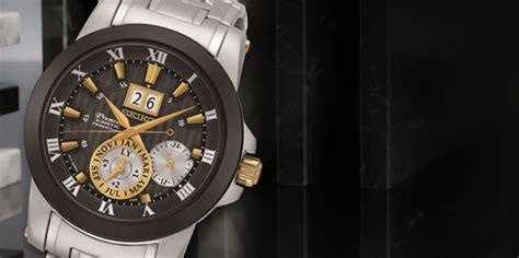 Best Seller Gelang Pria Exclusive Mechanical Bangle Bracelet Titanium kinetic seiko watches h samuel