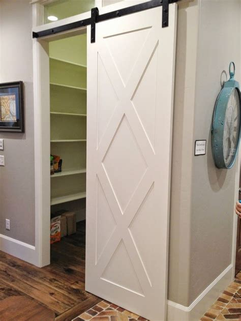 Barn Doors In Homes by 25 Best Ideas About Barn Door Hinges On