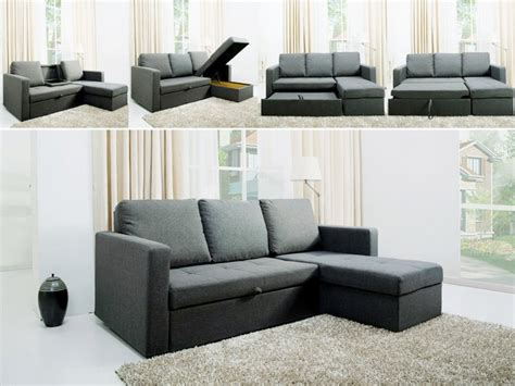 l shaped couch pull out bed l shaped pull out couch overstock all about house design