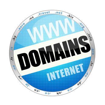 zur wirkung der kuendigung eines webhostingvertrages die