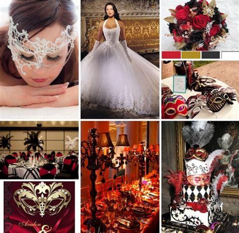 color palette theme decor theme color palette masquerades theme ideas and