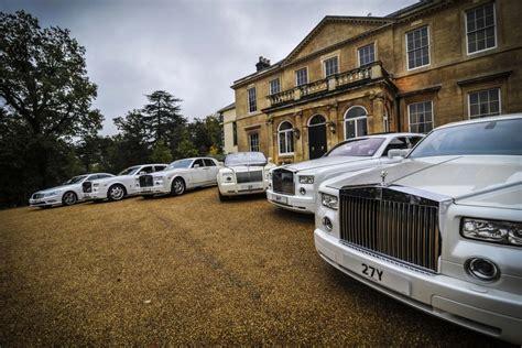 luxury car price comparison limousine hire price comparison limo supermarket