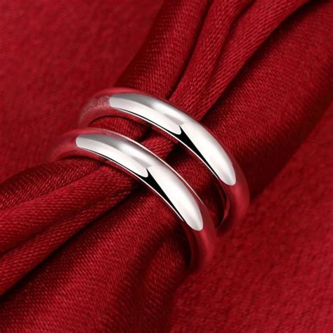Detox In Corbin by Bit More Expensive Corbin Ky Wedding Band Engagement Rings Are
