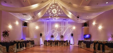 demers banquet hall   venues event spaces