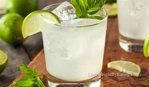 Apple Cider And Lime Detox by 15 Apple Cider Vinegar Detox Recipes For Amazing Health