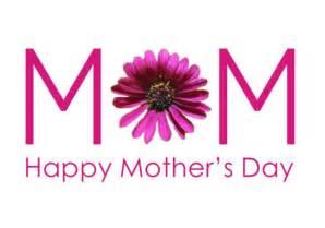 anita handmade happy mother s day