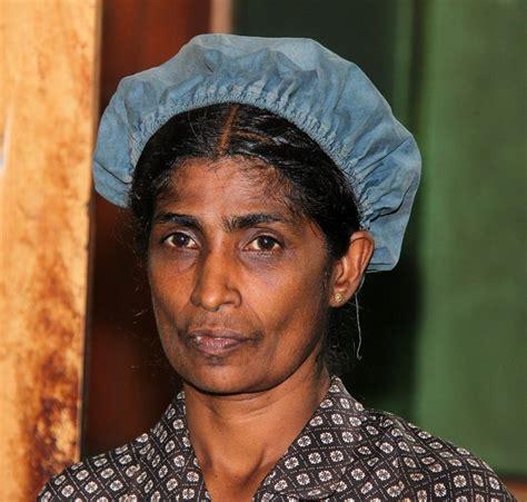 braided hairstyles in sri lanka 11 best vrouwen van sri lanka images on pinterest sri