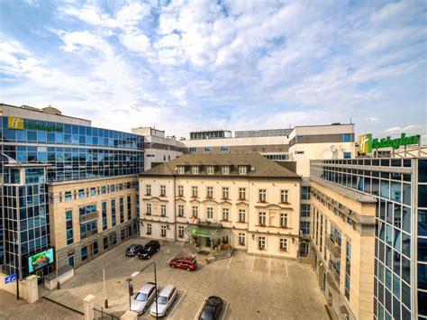 krakow city centre inn krakow city centre h 244 tel ihg