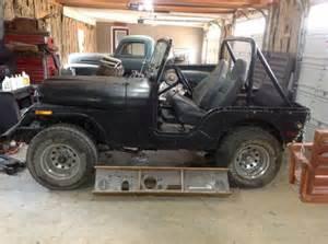 74 Jeep Cj5 Parts Find Used 74 Cj5 Jeep In Bay Alabama United States