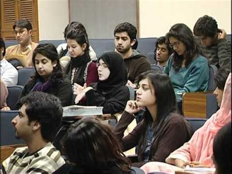 Lums Mba by Lums Mba Doovi