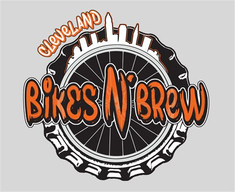 bike brewery bike cleveland working for safe streets bikes n brew