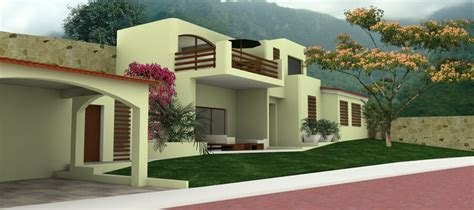 ajijic lake chapala real estate developments builders