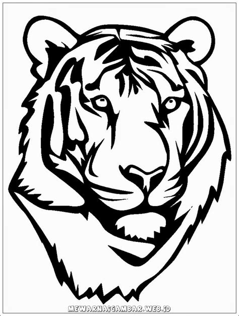 Batu Akik Gambar Serigala Putih ivanildosantos gambar kepala macan