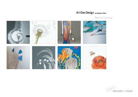art design katalog decke wand boden de ihr holzfachmarkt mit g 252 nstigen