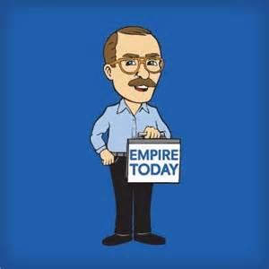 empire today 174 empiretoday twitter