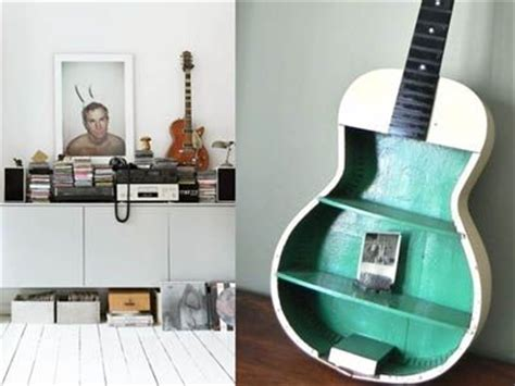 best bedroom guitar 16 best diy music crafts images on pinterest upcycling
