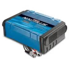 Canadian Tire Trailer Battery Motomaster Nautilus Battery Charger 15 10 2a Canadian Tire