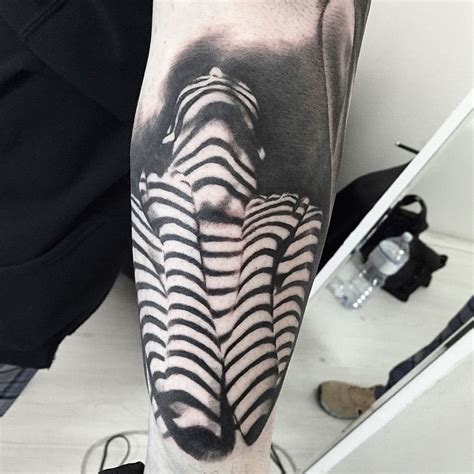 black and grey tattoos best ideas gallery part 6