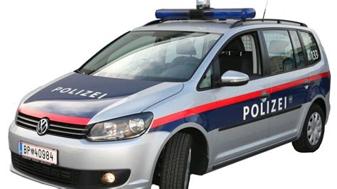 bank austria autoleasing vw skandal 2400 polizeiautos in 214 sterreich m 252 ssen in die