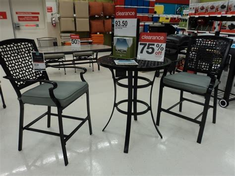 Walmart Patio Furniture Clearance Full Image For Folding Patio Furniture Clearance Walmart