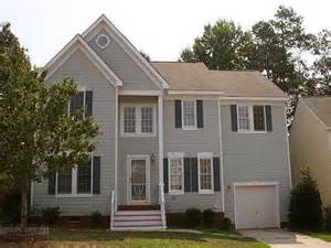 homes for rent raleigh knightdale garner cary