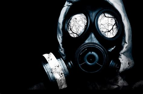 Masker Gas 23 gas mask hd wallpapers backgrounds wallpaper abyss