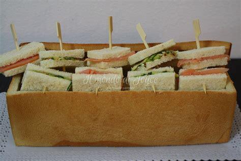 pane in cassetta pane in cassetta di luca montersino il mondo di joyce
