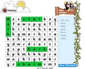 Dj cow s spelling patterns jpg
