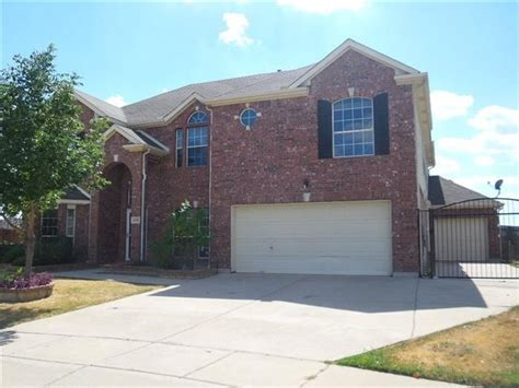 houses for sale in fort worth tx houses for sale fort worth tx 28 images 76134 houses for sale 76134 foreclosures