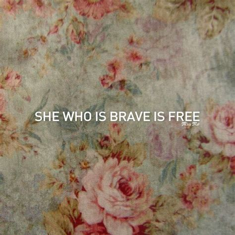 broken to brave finding freedom from the unlived books she who is brave is free more than sayings