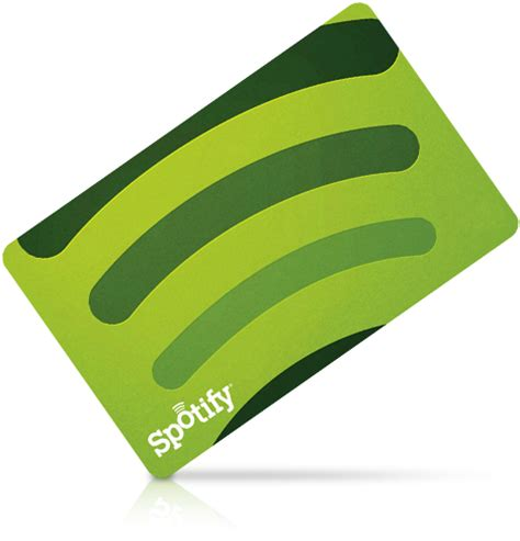 How Does A Spotify Gift Card Work - spotify manual redeem spotify codes