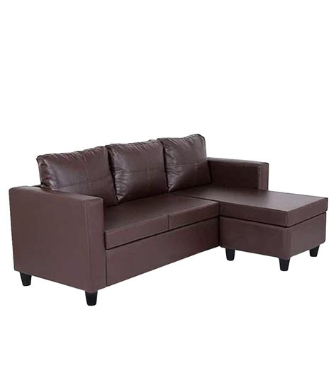 Changeable Sofa by L Shaped Interchangeable Sofa Left Or Right