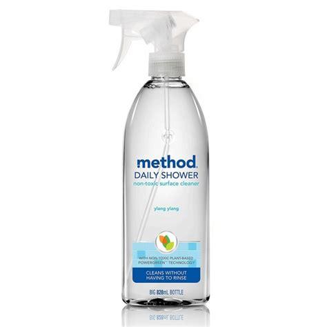Ikyusan Organic Baby Air Disinfectant 300 Ml Pengharum Ruangan Bayi method daily shower cleaner ylang ylang 828ml babyonline