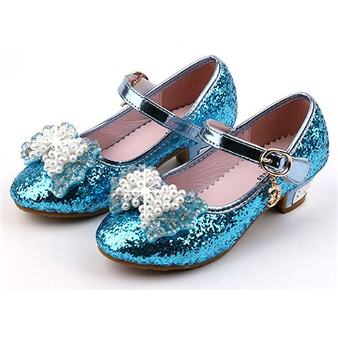 sparkly shoes for sparkly shoes for 28 images womens glitter suede style