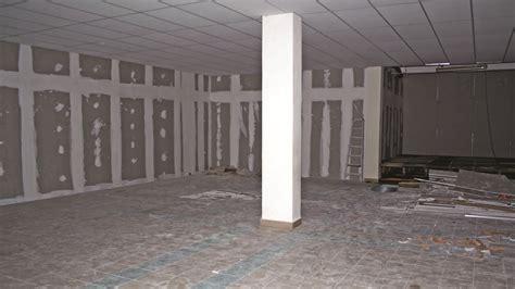 reliable efficient basement finishing services olathe