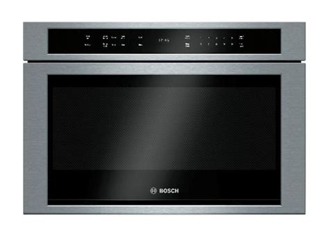 Bosch Drawer Microwave by Pin By Joelle Shappell Wygant On The Addition