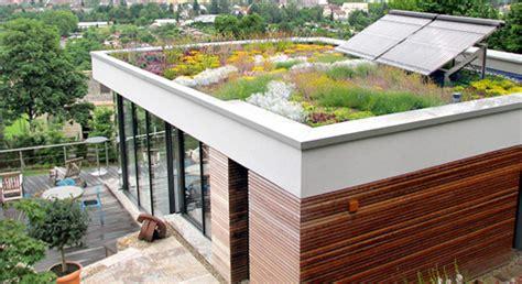 Giardini Pensili Foto by Foto Giardino Pensile Di Sole Verde 108839 Habitissimo