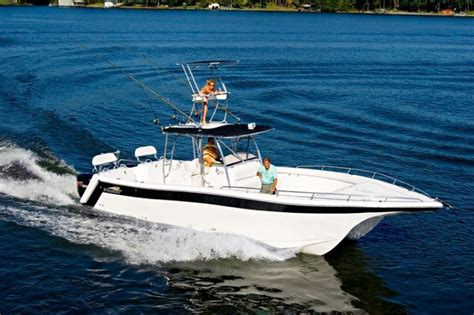 bluewater express boats research pro sport boats 3660 prokat bluewater express