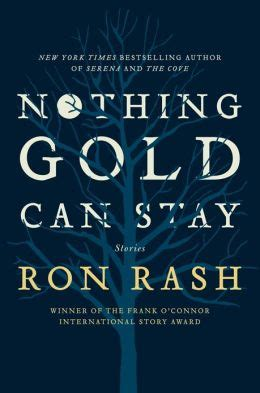 nothing can frighten a books nothing gold can stay by rash 9780062202734 nook