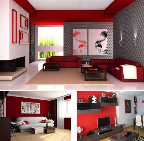 de casa decoracion colores para interiores de casa imagenes yyx decoracion