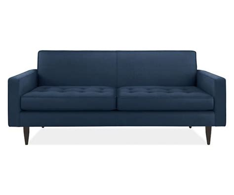 reese sectional exceptional reese sofa 5 room and board reese sofa