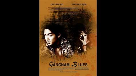 film korea terbaru gangnam blues gangnam blues korean movie youtube