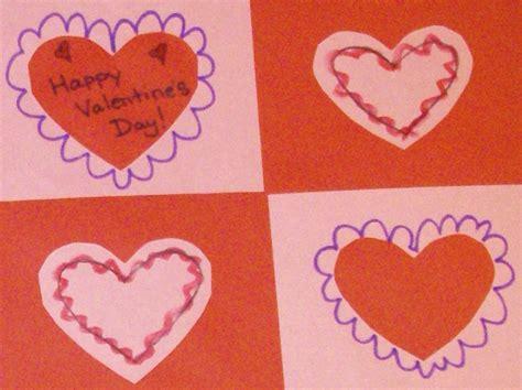valentines brown kindergarten with mrs brown
